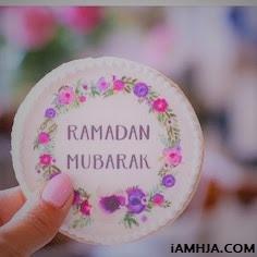 (Hd Quality) Ramzan Mubarak Images Wishes Greetings Pics Urdu Status 2020 2