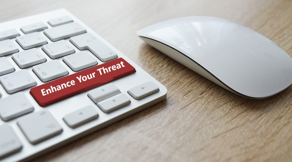 5 Effective Ways to Enhance Your Threat Management Capabilities 1