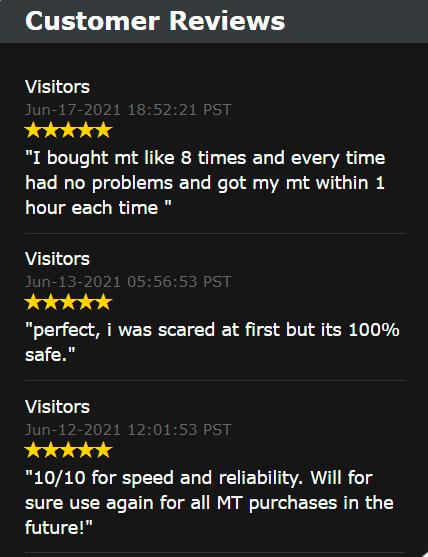 Customer Reviews: Nba2kings