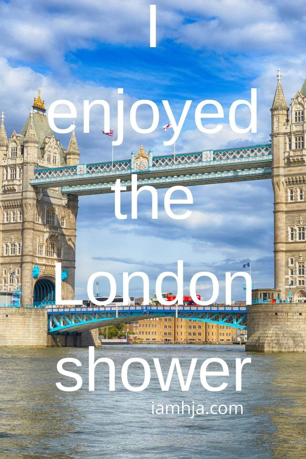 109+ Best London Quotes & Famous Sayings About London 7