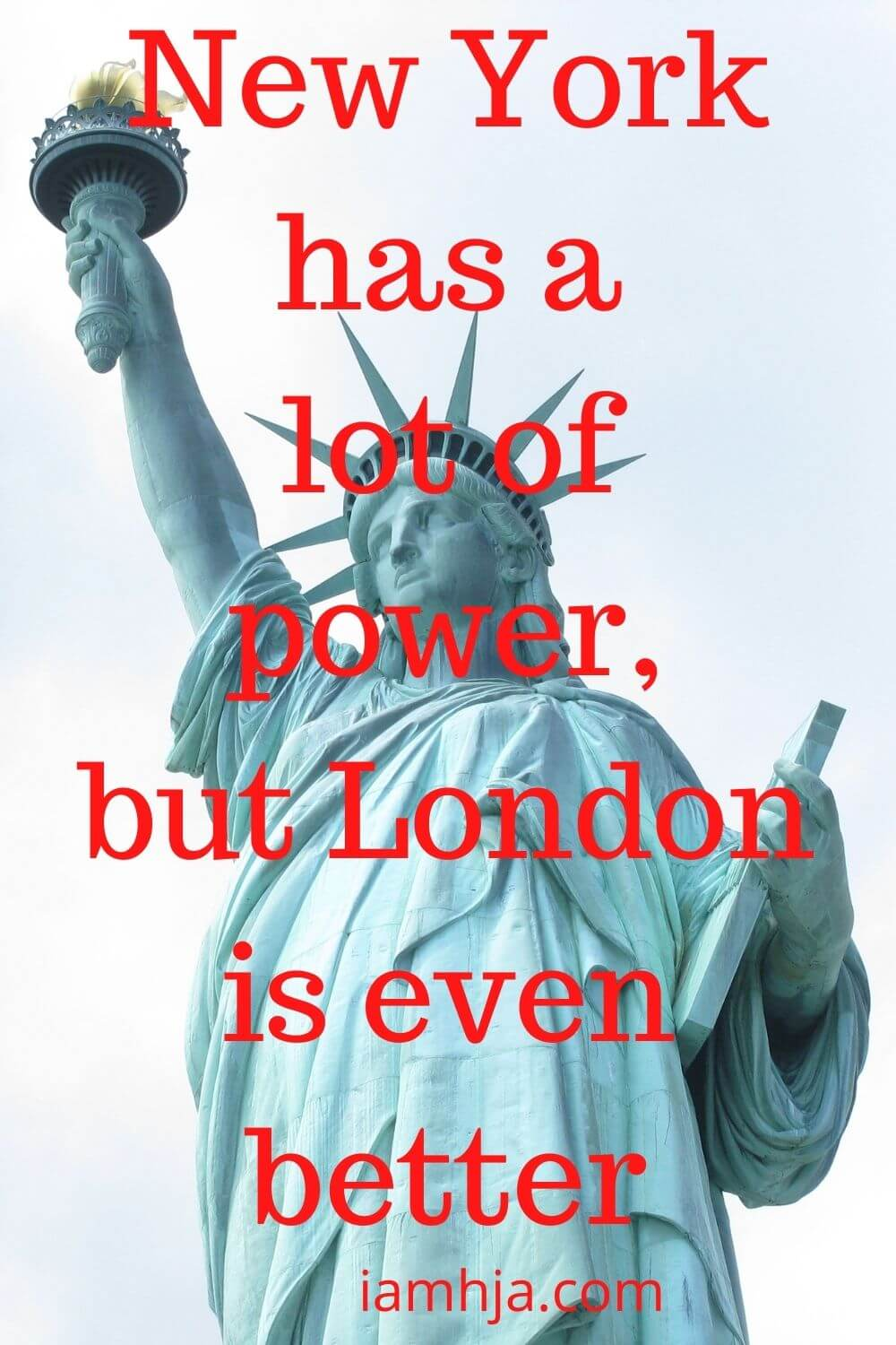 109+ Best London Quotes & Famous Sayings About London 2