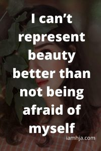 beautiful quotes for girls